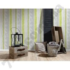 Интерьер Styleguide Design Артикул 944251 интерьер 3