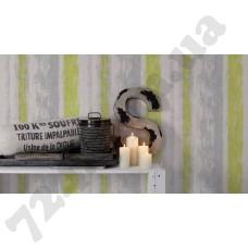 Интерьер Styleguide Design Артикул 944251 интерьер 4