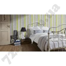 Интерьер Styleguide Design Артикул 944251 интерьер 6