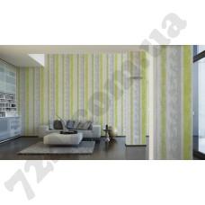 Интерьер Styleguide Design Артикул 944251 интерьер 7