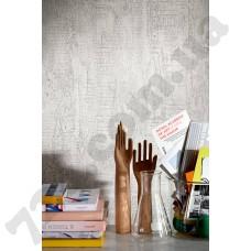 Интерьер Styleguide Design Артикул 944264 интерьер 1