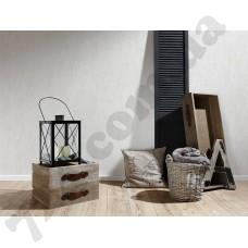 Интерьер Styleguide Design Артикул 944264 интерьер 3