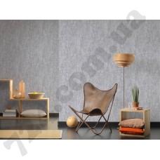 Интерьер Styleguide Design Артикул 944265 интерьер 1