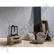 Интерьер Styleguide Design Артикул 944265 интерьер 2