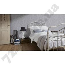 Интерьер Styleguide Design Артикул 944265 интерьер 5