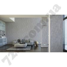 Интерьер Styleguide Design Артикул 944265 интерьер 6