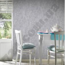 Интерьер Styleguide Design Артикул 944265 интерьер 7