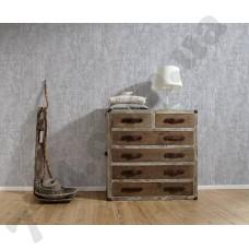 Интерьер Styleguide Design Артикул 944265 интерьер 8