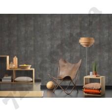 Интерьер Styleguide Design Артикул 962232 интерьер 1