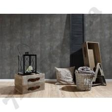 Интерьер Styleguide Design Артикул 962232 интерьер 2