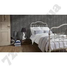 Интерьер Styleguide Design Артикул 962232 интерьер 5