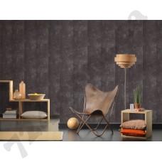 Интерьер Styleguide Design Артикул 962231 интерьер 1