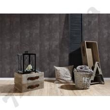 Интерьер Styleguide Design Артикул 962231 интерьер 2