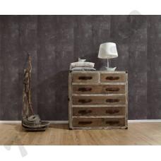 Интерьер Styleguide Design Артикул 962231 интерьер 8