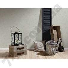 Интерьер Styleguide Design Артикул 952591 интерьер 2