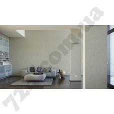 Интерьер Styleguide Design Артикул 952591 интерьер 6