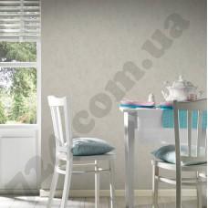 Интерьер Styleguide Design Артикул 952591 интерьер 7