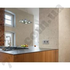 Интерьер Styleguide Design Артикул 939921 интерьер 1