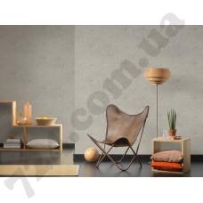 Интерьер Styleguide Design Артикул 939921 интерьер 2