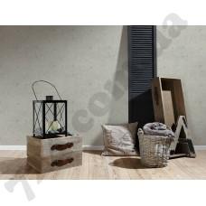Интерьер Styleguide Design Артикул 939921 интерьер 3