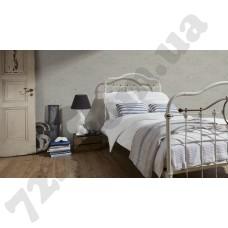 Интерьер Styleguide Design Артикул 939921 интерьер 6