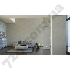 Интерьер Styleguide Design Артикул 939921 интерьер 7