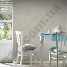 Интерьер Styleguide Design Артикул 939921 интерьер 8