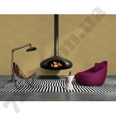 Интерьер Styleguide Design Артикул 939922 интерьер 2