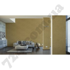 Интерьер Styleguide Design Артикул 939922 интерьер 4