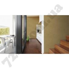 Интерьер Styleguide Design Артикул 939922 интерьер 6