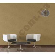Интерьер Styleguide Design Артикул 939922 интерьер 7