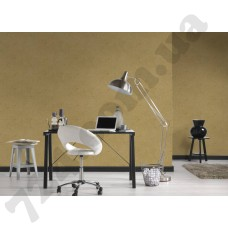 Интерьер Styleguide Design Артикул 939922 интерьер 8
