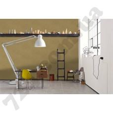 Интерьер Styleguide Design Артикул 939922 интерьер 9