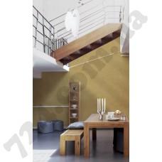 Интерьер Styleguide Design Артикул 939922 интерьер 11