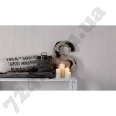 Интерьер Styleguide Design Артикул 938261 интерьер 2