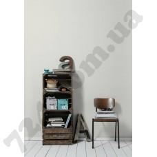 Интерьер Styleguide Design Артикул 256010 интерьер 8