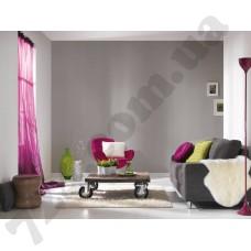 Интерьер Styleguide Design Артикул 256065 интерьер 1
