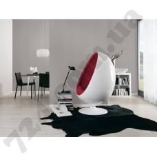 Интерьер Styleguide Design Артикул 256065 интерьер 2