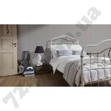 Интерьер Styleguide Design Артикул 256065 интерьер 5