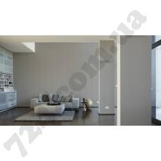 Интерьер Styleguide Design Артикул 256065 интерьер 6