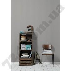 Интерьер Styleguide Design Артикул 256065 интерьер 8