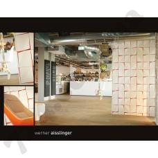 Интерьер Styleguide Design Артикул 955782 интерьер 1