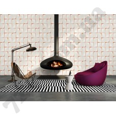 Интерьер Styleguide Design Артикул 955782 интерьер 2
