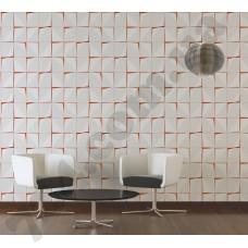 Интерьер Styleguide Design Артикул 955782 интерьер 7