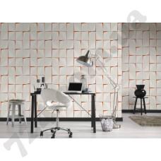 Интерьер Styleguide Design Артикул 955782 интерьер 8
