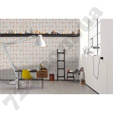 Интерьер Styleguide Design Артикул 955782 интерьер 9