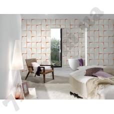 Интерьер Styleguide Design Артикул 955782 интерьер 10