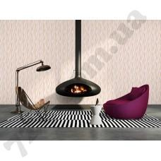 Интерьер Styleguide Design Артикул 955773 интерьер 1
