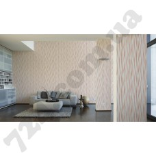 Интерьер Styleguide Design Артикул 955773 интерьер 3