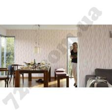 Интерьер Styleguide Design Артикул 955773 интерьер 4